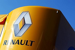 Renault and Oreca to come back to Formula 3