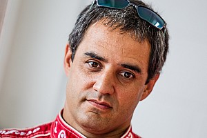 IndyCar Preview Juan Pablo Montoya to participate in test at Sebring