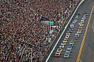 NASCAR delivers 2014 competition package