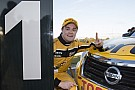 Moffat to make international debut in 2014 Dubai 24 Hour aboard Nissan 370Z Nismo