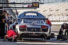 IMSA releases GTD regulations