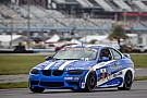 Blackstock, Freiberg win CTSCC BMW Performance 200