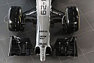 Top 5 ugliest cars of Formula One