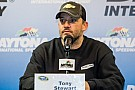 Tony Stewart will not be healed by Daytona