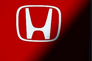 Honda to fill financial void at McLaren - report