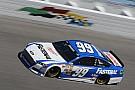 Roush Fenway finds speed at Daytona 500 qualifying
