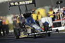 Tony Schumacher ready to get season on track in Chandler