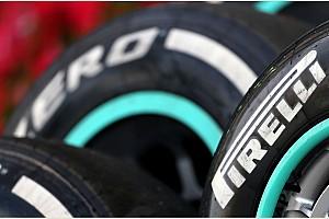Formula 1 Breaking news Teams agree qualifying tweaks for 2014