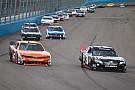 Richard Childress Racing after Pheonix race