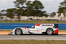 Millennium Racing withdraws from Sebring 12 Hours