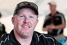 Paul Tracy, Indy 500 or Supertrucks?