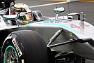 Mercedes upped budget to succeed in F1 - Lauda