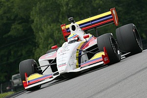 Other open wheel Breaking news ASR Global AutoSport commits to Formula Lites