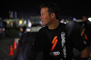 Robby Gordon takes TRAXXAS race win at Grand Prix of Long Beach
