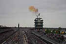 Westboro Church to picket Indy 500