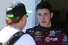 BK Racing's rookies tackle Darlington for the first time