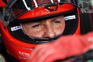 Latest Schumacher rumours not true - manager