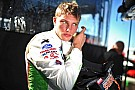 Chip Ganassi Racing teams sign Sage Karam to driver development deal