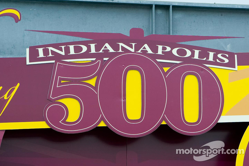 Confused about Indy 500 qualifying? Here's a Qualifying 101 cheat sheet
