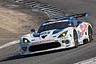 Ben Keating and ViperExchange.com bring Viper home to Detroit with co-driver Jeroen Bleekemolen