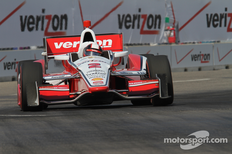 IndyCar slaps Chevrolet with one new penalty, backs down on one old penalty