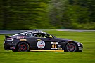 Davison, Wilson combine to give TRG-AMR its first Grand Sport victory
