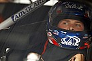 Trevor Bayne looks forward to Kentucky