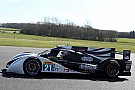 Strakka Racing: The evolution of a Le Mans win