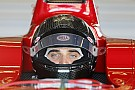 D'Ambrosio takes second Formula E seat with Dragon Racing