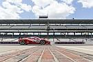Scuderia Corsa scores GTD win in Indianapolis
