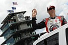 Can anyone stop Kevin Harvick at Indy?