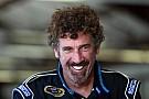 Road course 'ringer' Boris Said returns to action at Watkins Glen