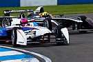 A better look at Formula E