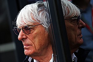 German bank rejects Ecclestone's $33 million dollar offer