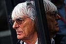 German bank rejects Ecclestone's $33 million dollar offer