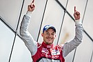 André Lotterer to replace Kamui Kobayashi at the Belgian Grand Prix