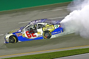 Richard Childress Racing to follow up stalwart showing at Monster Mile
