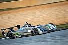 Just the basics in Prototype Lites, but Yount gets it done