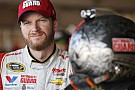 Dale Jr. as Knight Rider ... You can't miss this