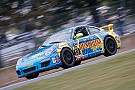 Rum Bum Racing closes 2014 IMSA CTSCC on the podium at Road Atlanta