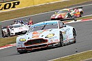O'Young claims career first WEC podium at Fuji