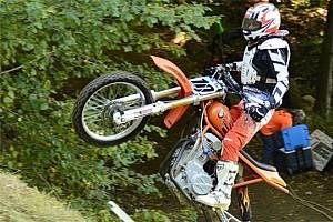 Hillclimb Obituary Hillclimb competitor Todd Libhart killed, AMA releases statement