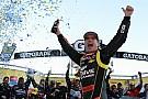 Hendrick Motorsport's last chance