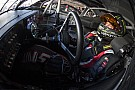 Kurt Busch and Susie Wolff join 2014 Race of Champions field
