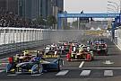 FanBoost re-opens for Putrajaya ePrix