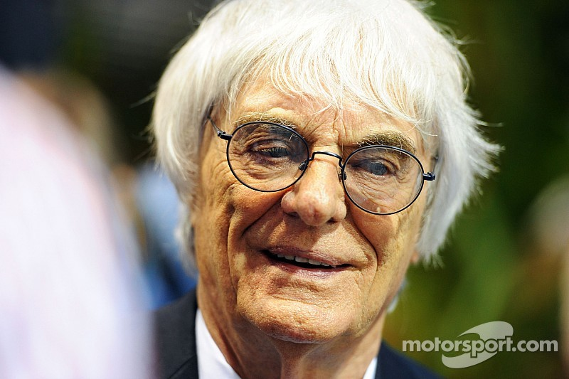 Will top F1 teams have to supply struggling rivals with a spare car?
