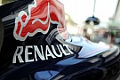 Renault recruits Illien to improve F1 engine