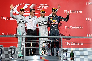 Hamilton extends title advantage with US GP win