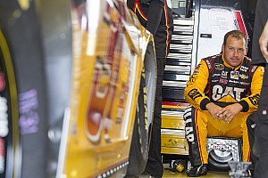 NASCAR Sprint Cup Commentary Ryan Newman ... The most deserving of the 2014 championship