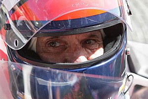 WEC Breaking news Fittipaldi will drive an AF Corse Ferrari